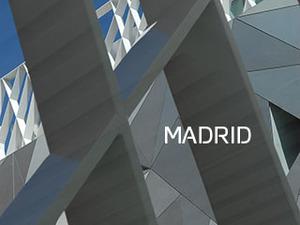 GA Madrid