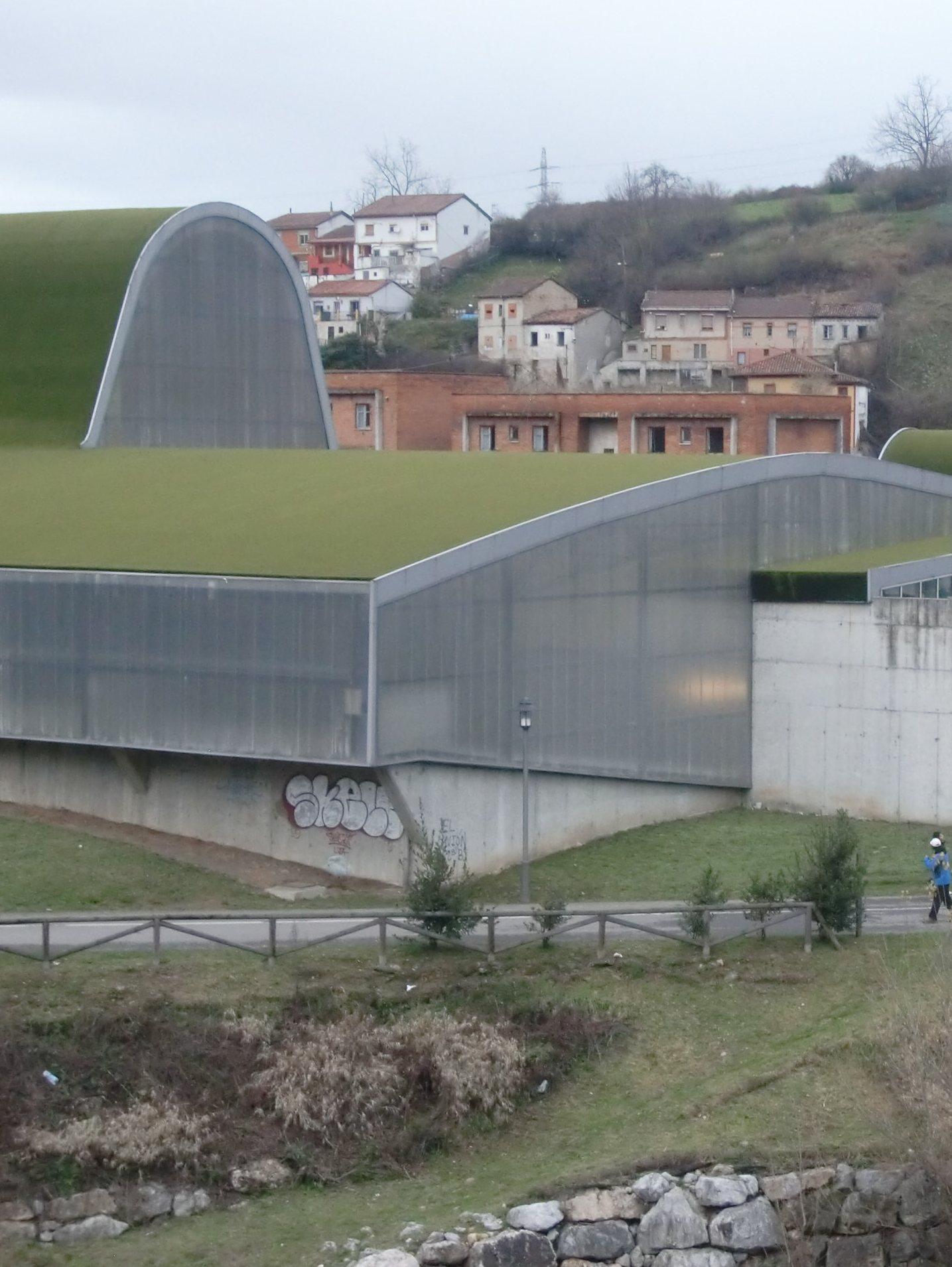 02-PISCINA-DE-LANGREO