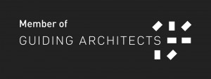 Guiding-Architects